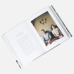 Книга Kinfolk The Table фото- 4