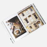 Книга Kinfolk The Table фото- 3