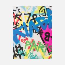 Книга Rizzoli Balenciaga: Winter 18 304 pgs фото- 0