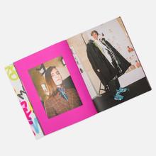Книга Rizzoli Balenciaga: Winter 18 304 pgs фото- 1