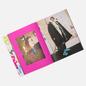 Книга Rizzoli Balenciaga: Winter 18 304 pgs фото - 1