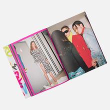 Книга Rizzoli Balenciaga: Winter 18 304 pgs фото- 2