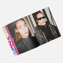 Книга Rizzoli Balenciaga: Winter 18 304 pgs фото- 3