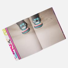 Книга Rizzoli Balenciaga: Winter 18 304 pgs фото- 4
