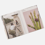 Книга Rizzoli Beams 256 pgs фото- 2