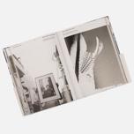 Книга Rizzoli Beams 256 pgs фото- 3