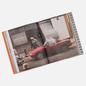 Книга Rizzoli Carhartt 428 pgs фото - 3