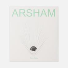 Книга Rizzoli Daniel Arsham 256 pgs фото- 0