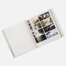 Книга Rizzoli Daniel Arsham 256 pgs фото- 1