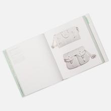 Книга Rizzoli Daniel Arsham 256 pgs фото- 2