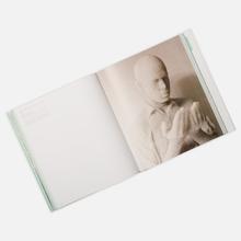 Книга Rizzoli Daniel Arsham 256 pgs фото- 3