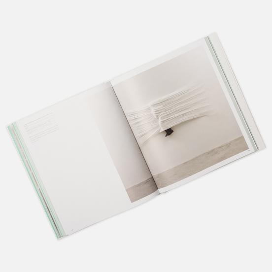 Книга Rizzoli Daniel Arsham 256 pgs