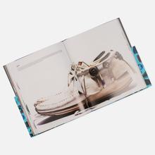 Книга Rizzoli Hiroshi Fujiwara 256 pgs фото- 2