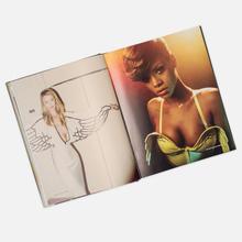 Книга Rizzoli Jeremy Scott 276 pgs фото- 1
