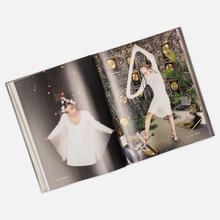 Книга Rizzoli Jeremy Scott 276 pgs фото- 2