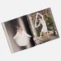 Книга Rizzoli Jeremy Scott 276 pgs фото - 2