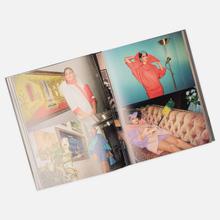 Книга Rizzoli Jeremy Scott 276 pgs фото- 3