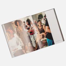 Книга Rizzoli Jeremy Scott 276 pgs фото- 4