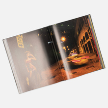 Книга Rizzoli Jeremy Scott 276 pgs фото- 6