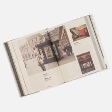 Книга Rizzoli Kaws 256 pgs фото- 1