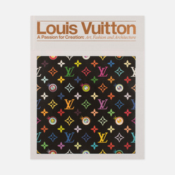 Книга Rizzoli Louis Vuitton: Passion 536 pgs