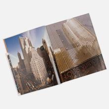 Книга Rizzoli Louis Vuitton: Passion 536 pgs фото- 1