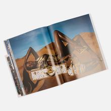Книга Rizzoli Louis Vuitton: Passion 536 pgs фото- 2