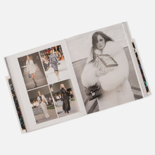 Книга Rizzoli Louis Vuitton: Passion 536 pgs фото- 3