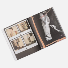 Книга Rizzoli Martin Margiela: The Women's Collections 1989-2009 162 pgs фото- 1