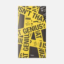 Книга Rizzoli Moncler Genius 334 pgs фото- 0