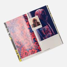 Книга Rizzoli Moncler Genius 334 pgs фото- 1