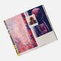 Книга Rizzoli Moncler Genius 334 pgs фото - 1