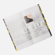 Книга Rizzoli Moncler Genius 334 pgs фото- 2