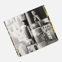 Книга Rizzoli Moncler Genius 334 pgs фото- 3