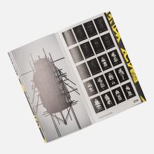Книга Rizzoli Moncler Genius 334 pgs фото- 4