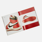 Книга Rizzoli Out Of The Box: The Rise Of Sneaker Culture фото - 2