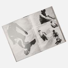 Книга Rizzoli Palm Angels 208 pgs фото- 1