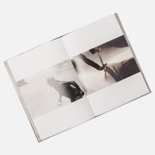 Книга Rizzoli Palm Angels 208 pgs фото- 2