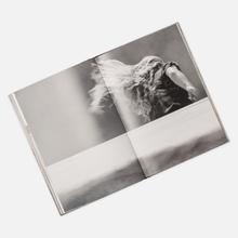 Книга Rizzoli Palm Angels 208 pgs фото- 3