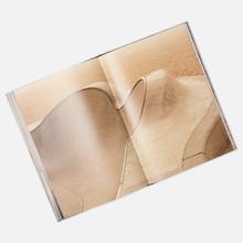 Книга Rizzoli Palm Angels 208 pgs фото- 4