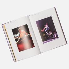 Книга Rizzoli Pharrell 248 pgs фото- 1