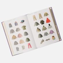 Книга Rizzoli Pharrell 248 pgs фото- 2
