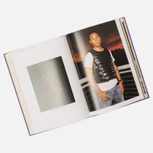 Книга Rizzoli Pharrell 248 pgs фото- 3