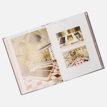 Книга Rizzoli Pharrell 248 pgs фото- 4