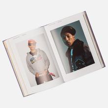 Книга Rizzoli Pharrell 248 pgs фото- 5
