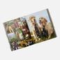 Книга Rizzoli Ralph Lauren 528 pgs фото - 1