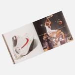 Книга Rizzoli Slam Kicks 208 pgs фото- 2