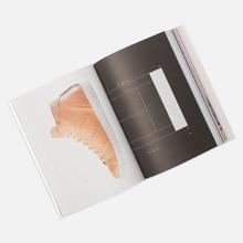 Книга Rizzoli Stan Smith: Some People Think I'm A Shoe 336 pgs фото- 2