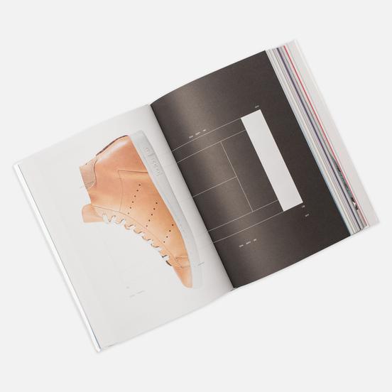 Книга Rizzoli Stan Smith: Some People Think I'm A Shoe