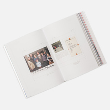 Книга Rizzoli Stan Smith: Some People Think I'm A Shoe 336 pgs фото- 3